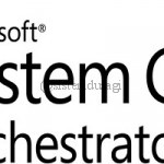 System Center Orchestrator Install Active Directory Integration Pack